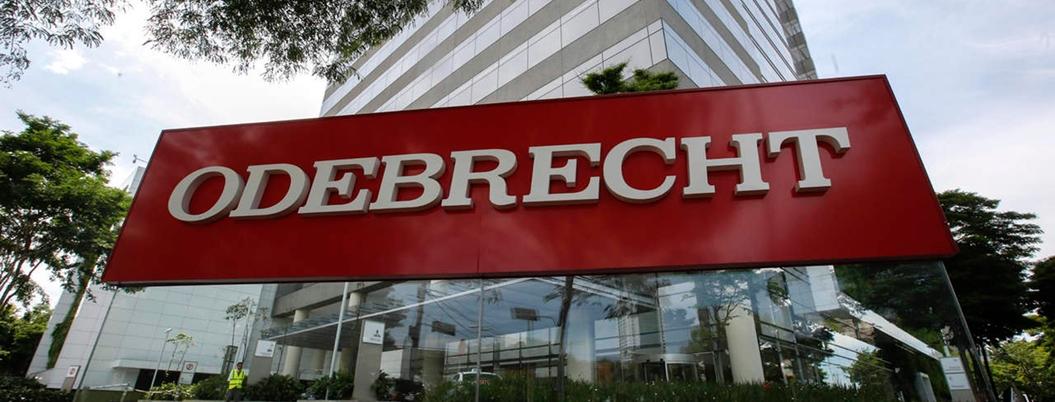 Obrador ordena investigar todos los negocios sucios de Odebrecht