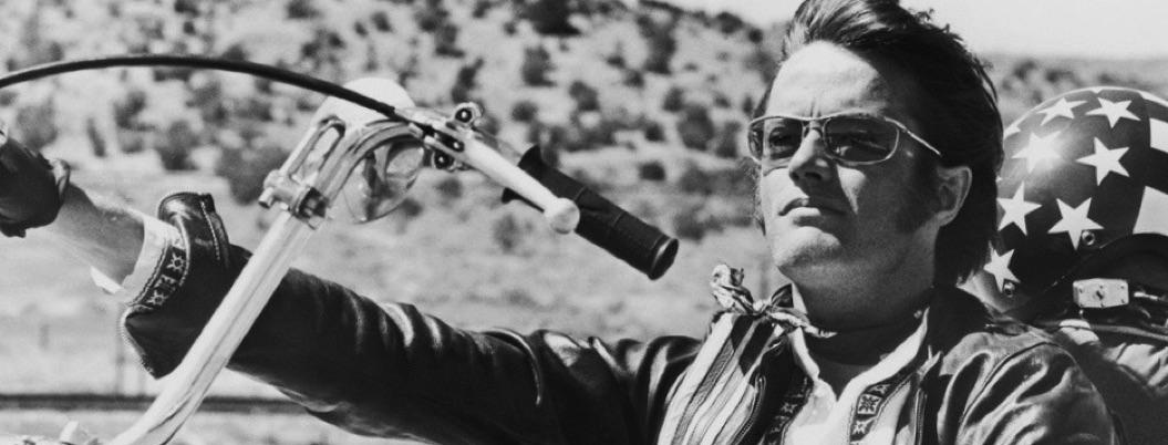 Murió el actor Peter Fonda a los 79 años