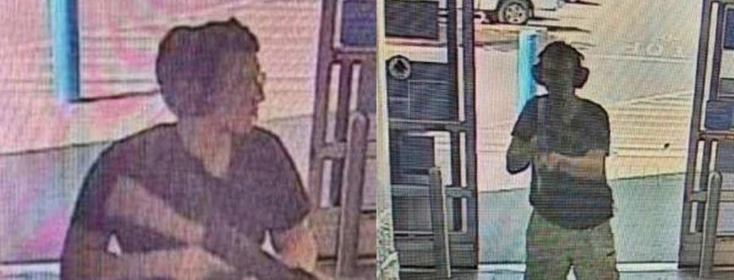 Odio a hispanos motivo de masacre en El Paso: tirador publicó en redes