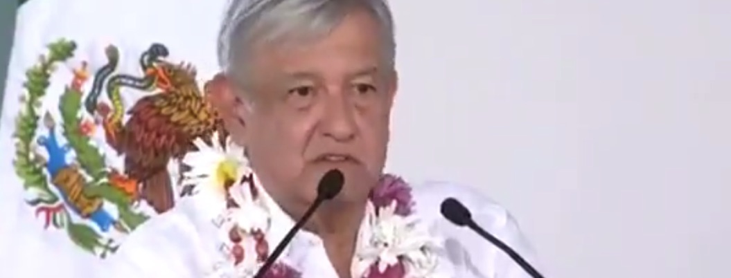 No hay oposición que pueda poner en jaque al gobierno: AMLO