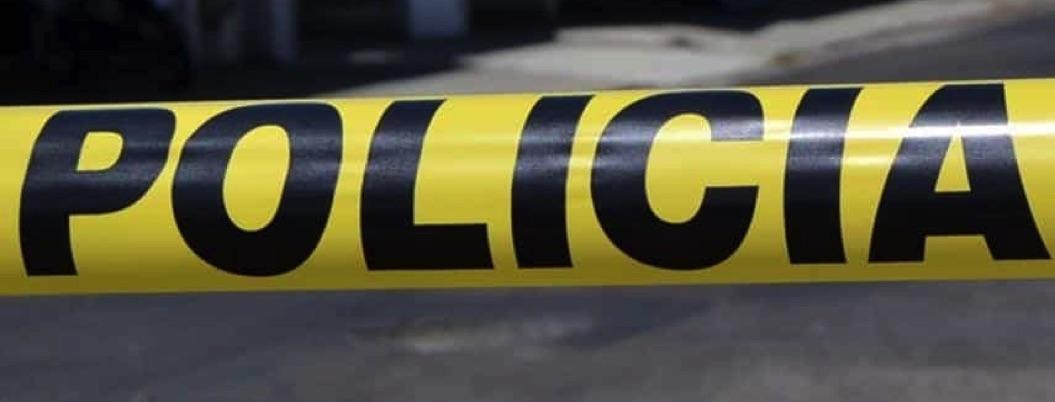 Asesinan a tres hombres en Tlacoachistlahuaca; uno de ellos a machete
