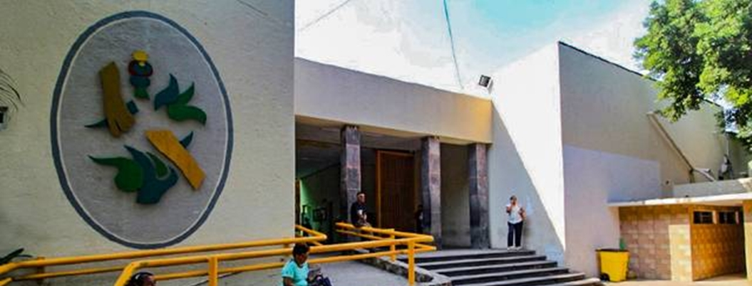 Contraloría devuelve bienes al Ayuntamiento de Acapulco