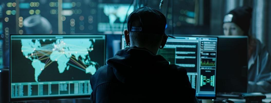 México, tercer lugar mundial en ciberataques