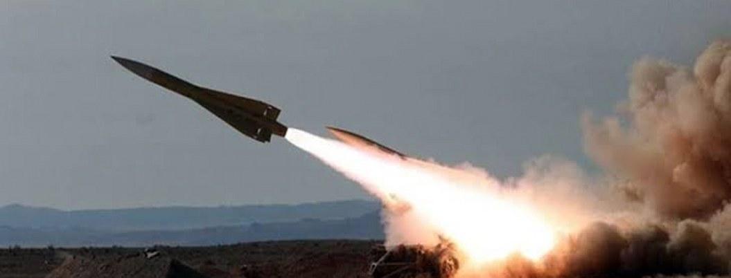 Corea del Norte  dispara misiles corto alcance hacia mar el Este