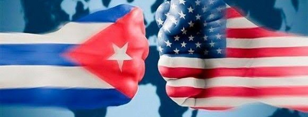 Cuba pierde 138 mil millones de dólares por bloqueo de EU