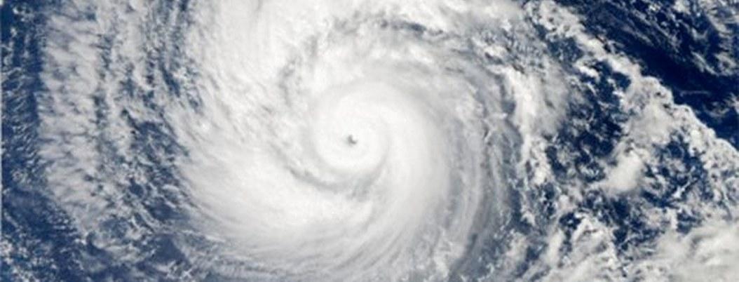 "Islas Bahamas se preparan para recibir a ""Dorian"" categoría 4"