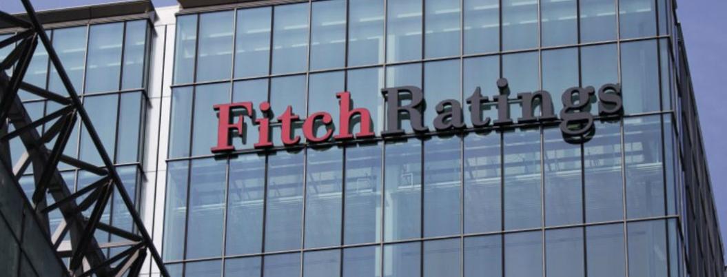 4T sueña demasiado con presupuesto de ingresos, advierte Fitch Ratings