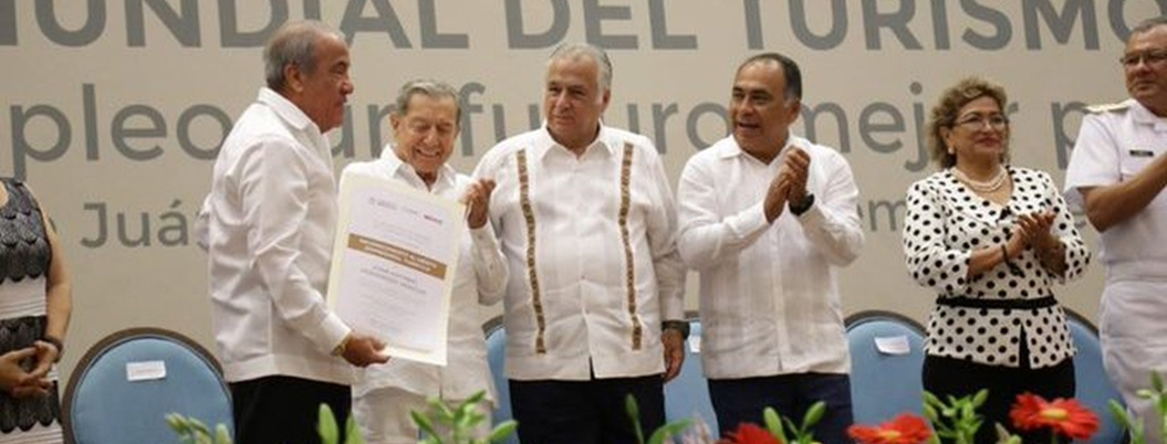 Astudillo condena asesinato de militares en Sierra de Guerrero