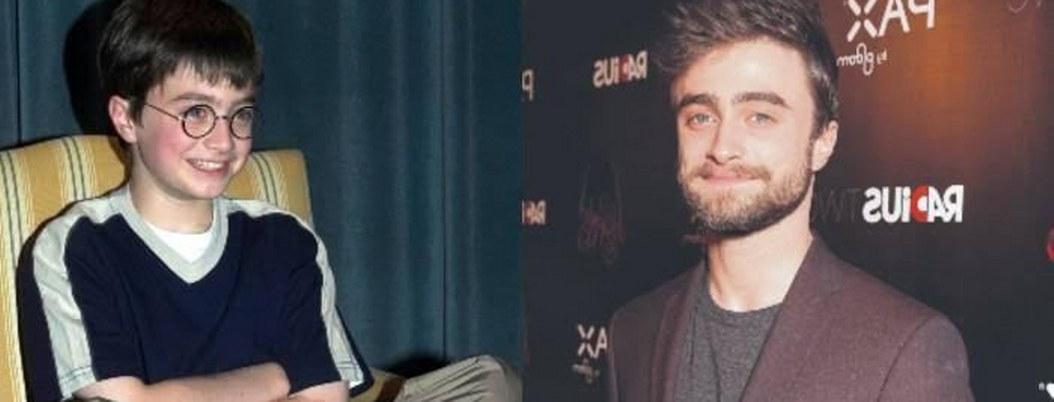 Harry Potter los dejó en la ruina; actores en decadencia tras la cinta
