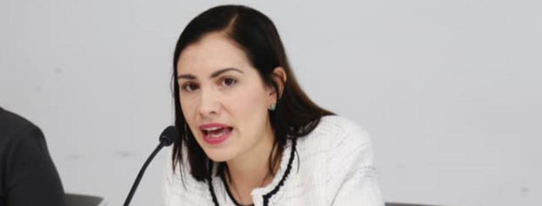 Panista propone prohibir la masturbación en Querétaro