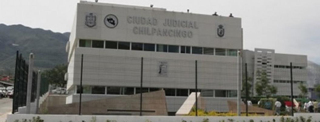 Proponen otra vez iniciativa para acabar con dedazos en PJ de Guerrero