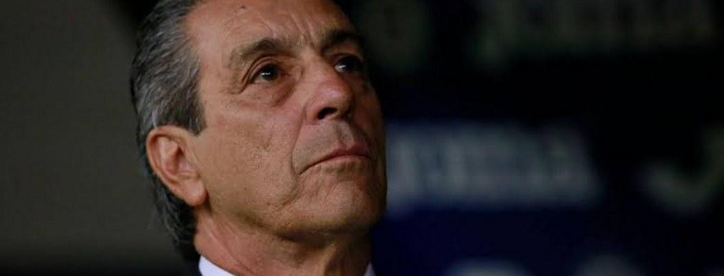 América jamás le ganará a Chivas mientras esté yo: Tomás Boy