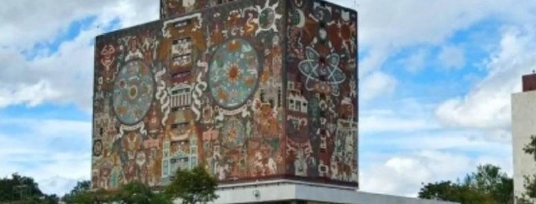 UNAM recomienda mucho alcohol y cubrebocas para evitar coronavirus