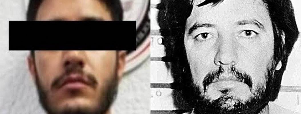 """Hijo de """"El Señor de los Cielos"""" acusado de matar a modelo en Sonora"""