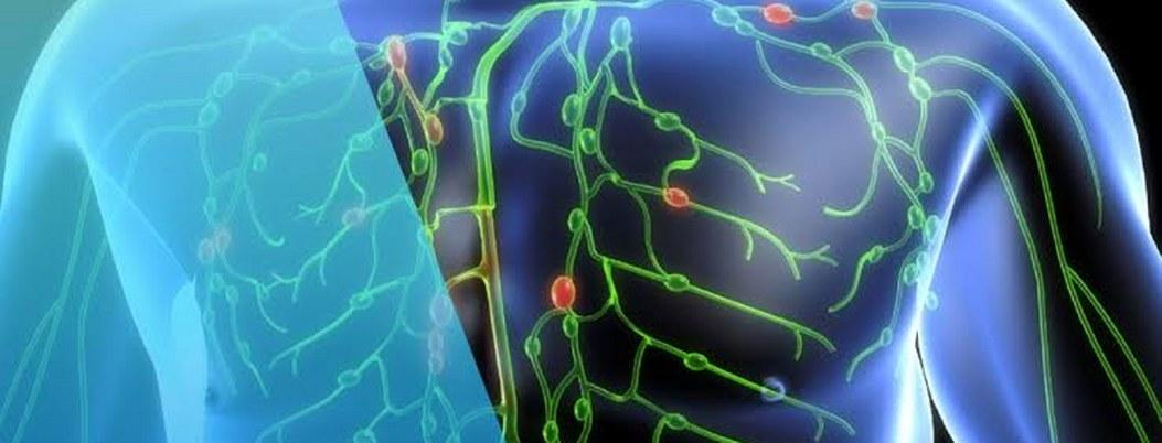 Hombres son más propensos a desarrollar linfoma, alertan