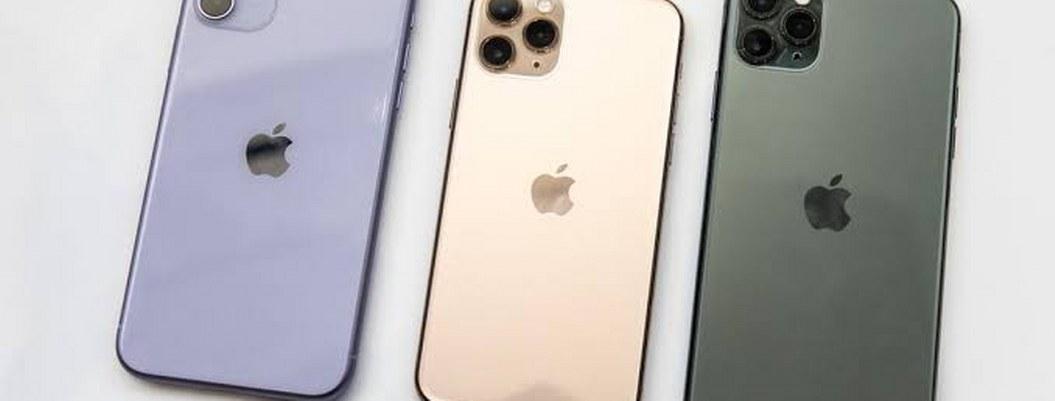 ¿Qué es tripofobia miedo que puede detonar nuevo iPhone 11 Pro?