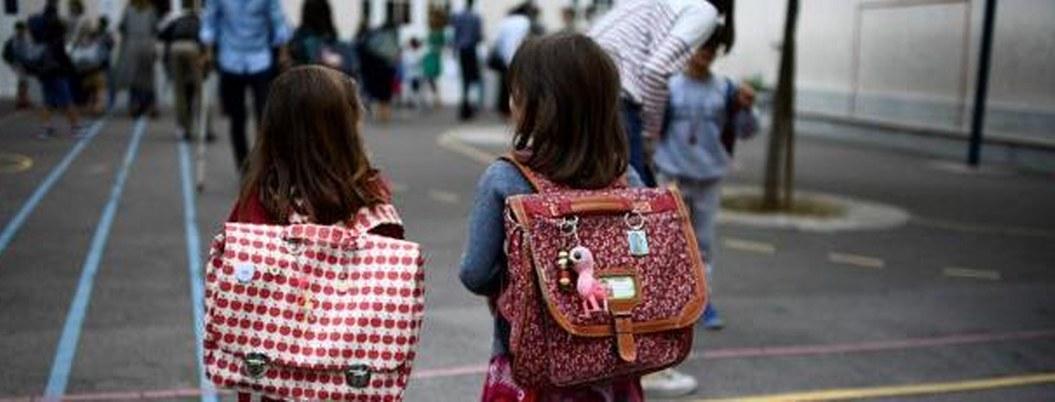 China: 8 niños muertos y 2 heridos en ataque con cuchillo en escuela