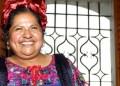 Abigail Mendoza