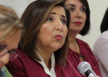 Salamanca emite gritos de auxilio por inseguridad desbordada 2