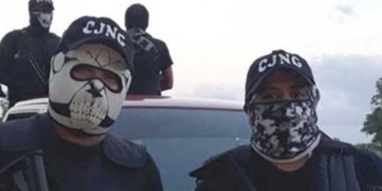 Carteles ensayan una nueva forma de amenaza a policías corruptos mexicanos 1