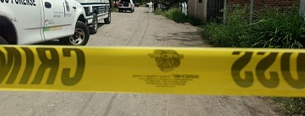 Militares abaten a 11 sicarios en Tamaulipas tras ser emboscados