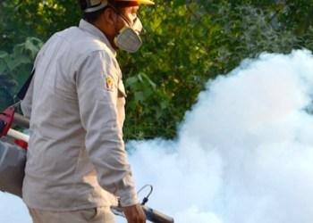 Dengue ha matado a 18 personas en Veracruz 3