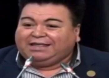 Diputado local de Sonora sale del closet en plena sesión del Congreso 4