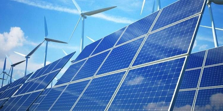 Sener publica nuevas reglas para uso de energías limpias 1