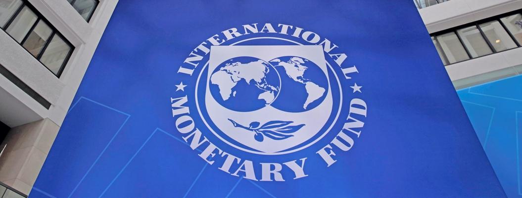 Andrés Manuel no incrementará impuestos como lo pide FMI
