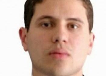 Ivan Archivaldo también fue detenido y liberado en Culiacán: NYT 1