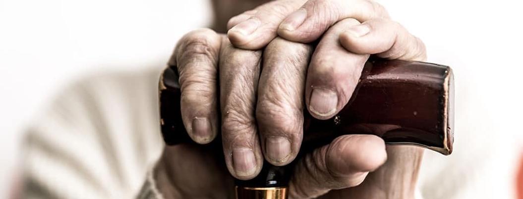 Empresas pecan de irresponsabilidad en pensiones de sus trabajadores