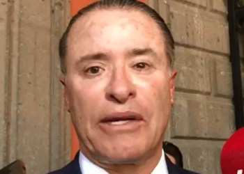 Gobernador de Sinaloa escuda su ineficiencia en acciones del gobierno federal 8