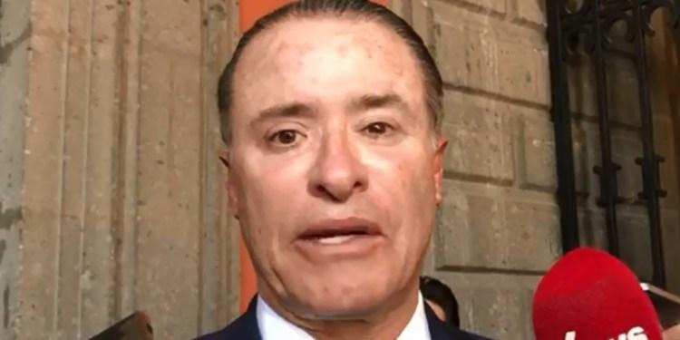 Gobernador de Sinaloa escuda su ineficiencia en acciones del gobierno federal 1