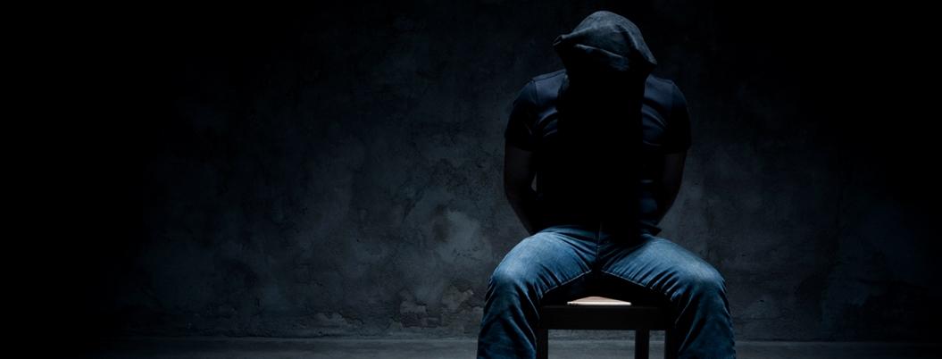 Alto al secuestro reporta incremento del 9% en este delito