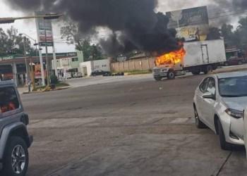 Tres Ríos, el desarrollo urbano de Labastida que terminó en guarida de narcos 6