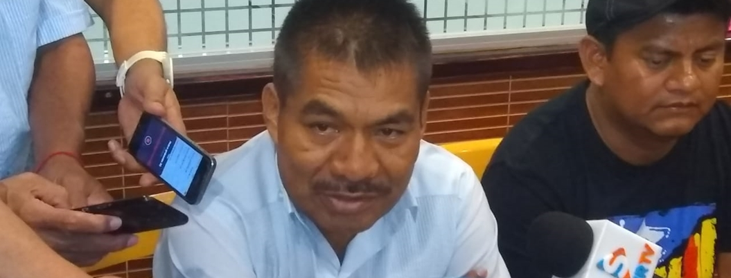 UPOEG se movilizará contra cobros altísimos de CFE en Guerrero