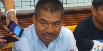 UPOEG se movilizará contra cobros altísimos de CFE en Guerrero 8