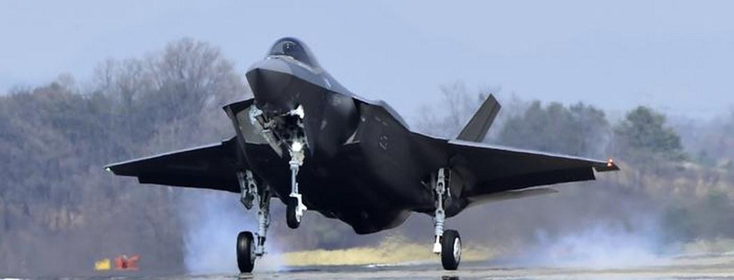 Ejército turco derribó dos aviones militares de Siria
