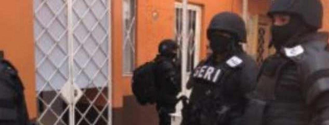Nuevo operativo en Tepito: decomisan 36 vitroleros con droga