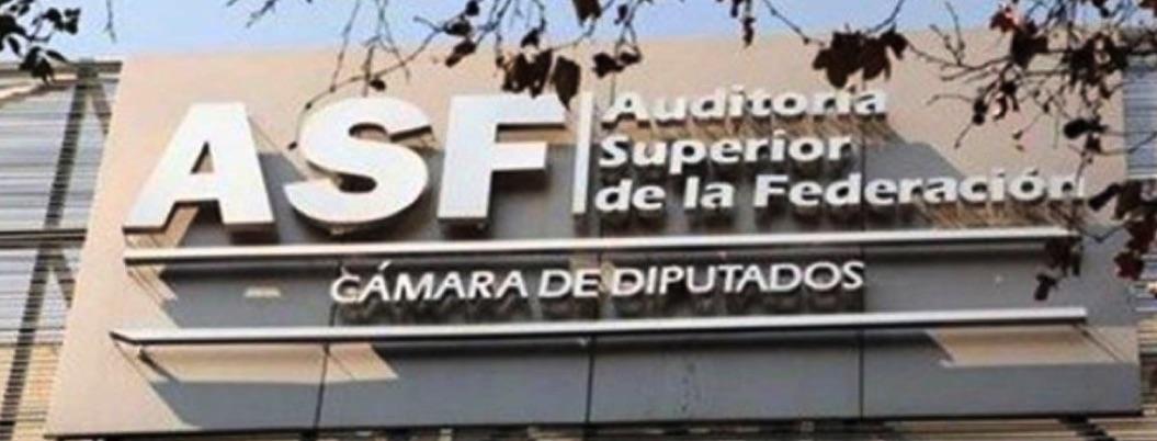 ASF apapachó a sus sindicalizados con relojes de 330 mil pesos
