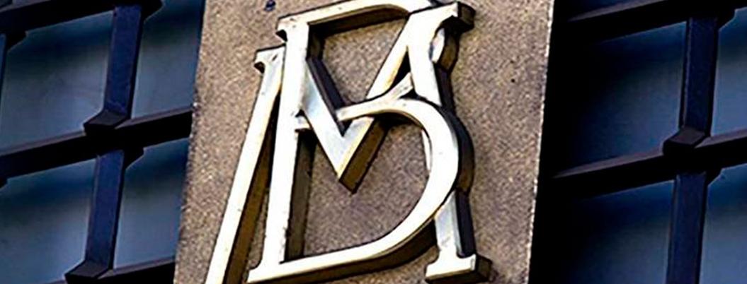 Economía mexicana en desaceleración y estancamiento, avisa Banxico