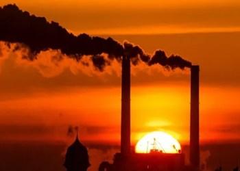 El futuro es sombrío; los países se niegan a reducir emisiones: ONU 6