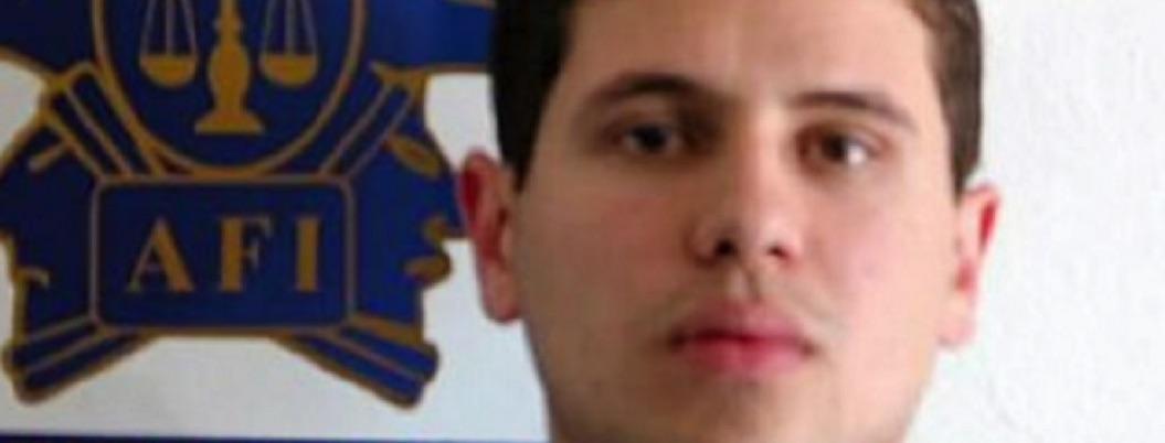 Chapito se burla de la justicia: se deja ver abiertamente en redes