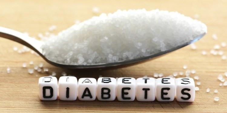 Estiman que habrá 109 millones de diabéticos para 2040 en AL 1