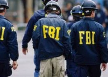 Certificarán a policías de Coahuila con modelo del FBI 1