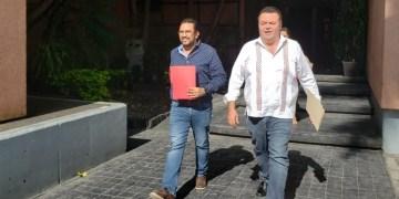 Morenistas destituyen a Helguera de la Jucopo en Guerrero 10