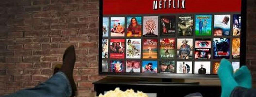 ¿En qué televisores dejará de funcionar Netflix?