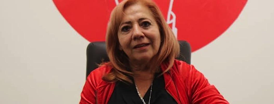 No habrá titubeos contra violaciones a derechos: Rosario Piedra