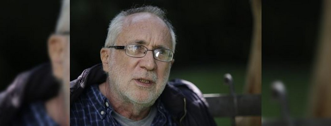 Llama Javier Sicilia a regresar a las calles tras ataque a familia LeBarón