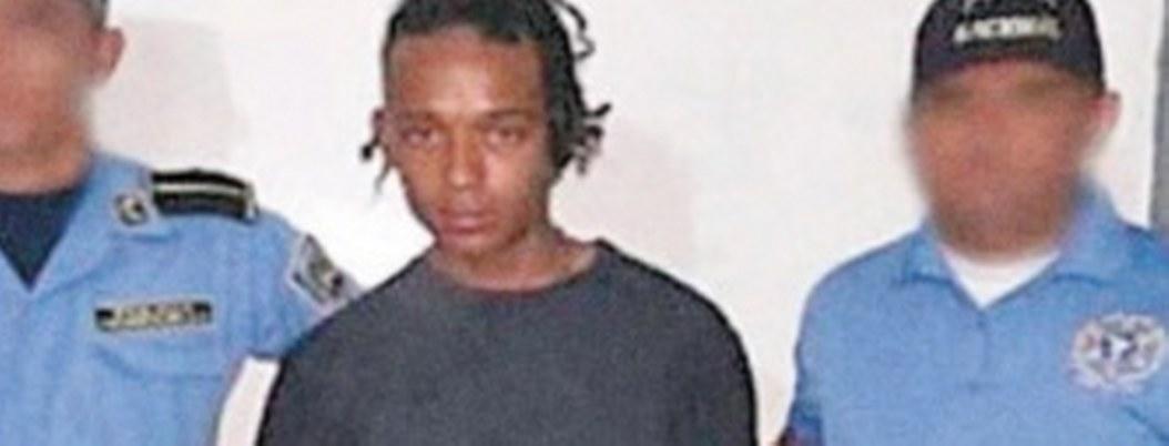 Joven padre confiesa que decapitó a bebé en replesalia a su madre